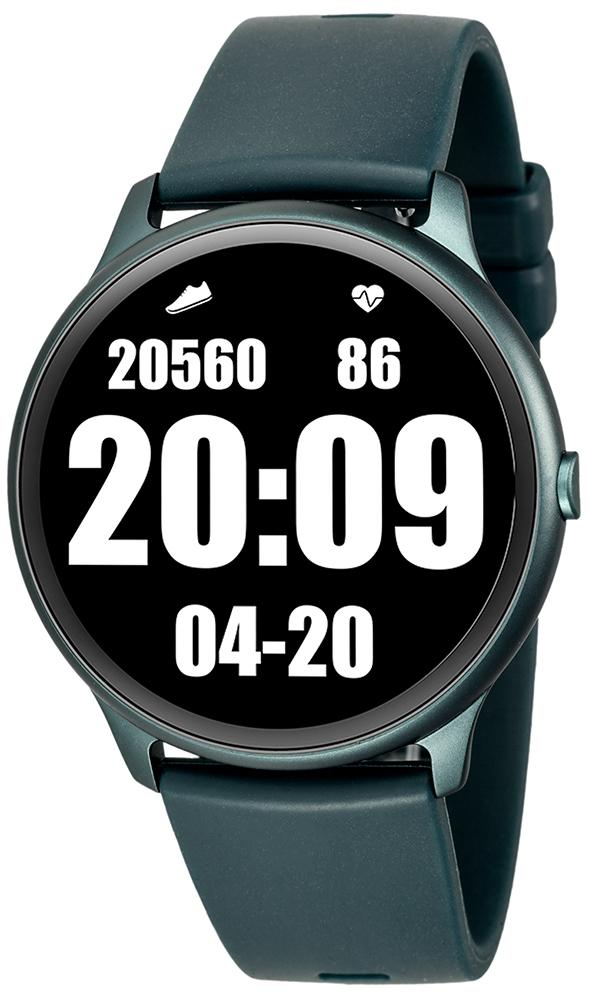 Rubicon RNCE61DIBX05AX - zegarek unisex