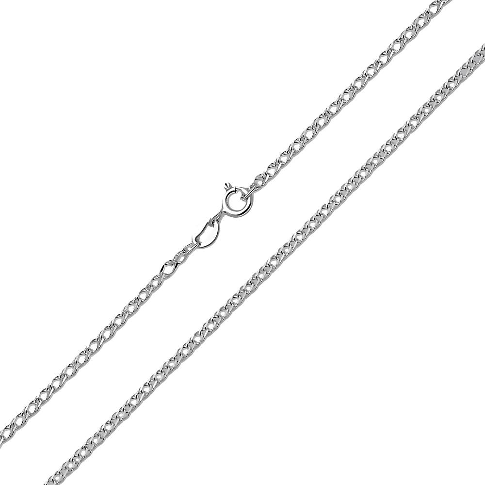 Harf RO 34 / 55 - biżuteria