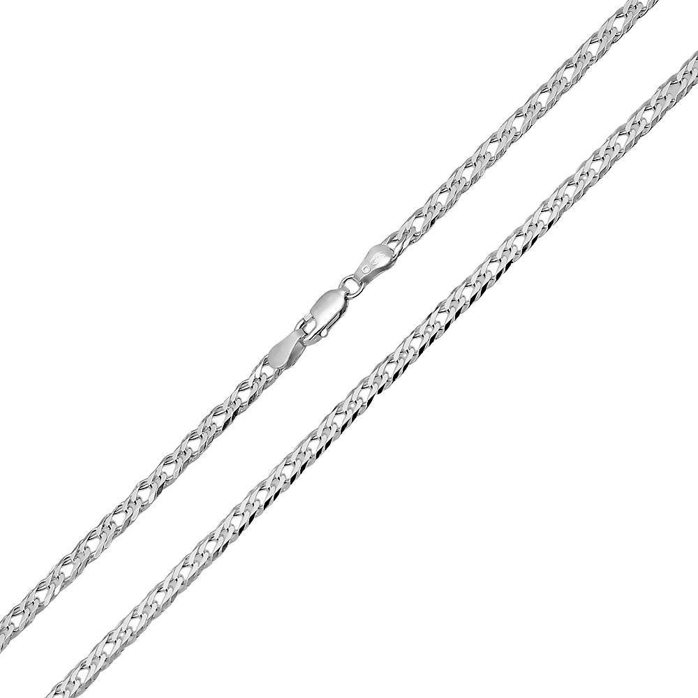 Harf RO 80 / 45 - biżuteria