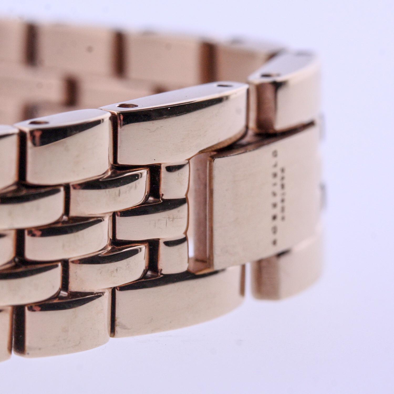 Rosefield 26BRG-270-POWYSTAWOWY - zegarek damski