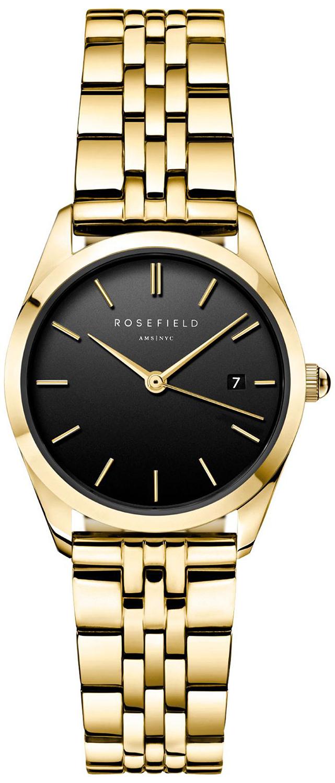 Rosefield ABGSG-A19 - zegarek damski