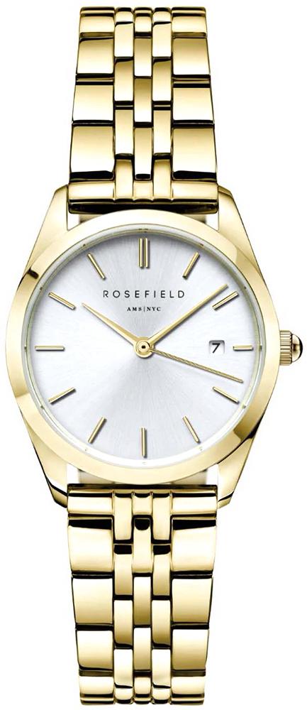 Rosefield ASGSG-A15 - zegarek damski