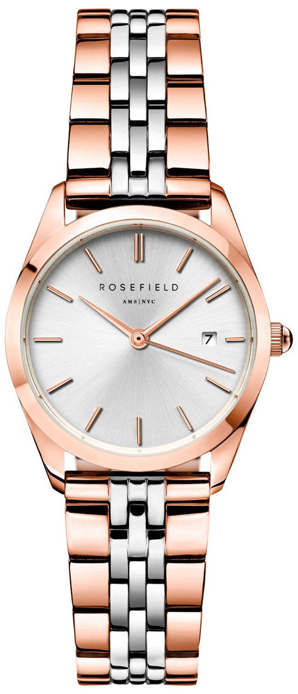 Rosefield ASRSR-A21 - zegarek damski