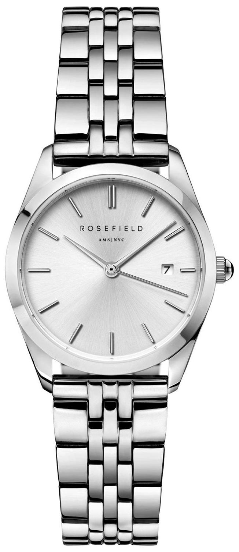 Rosefield ASSSS-A20 - zegarek damski