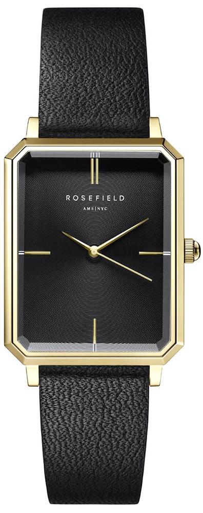Rosefield OBSBG-O49 - zegarek damski