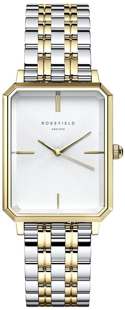 Rosefield OWSSSG-O48 - zegarek damski