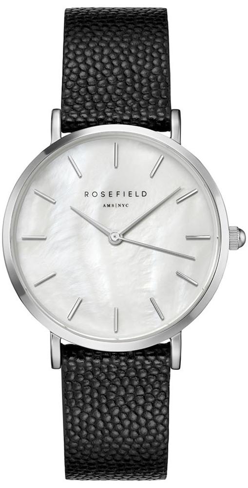 Rosefield UWBCSS-U26 - zegarek damski