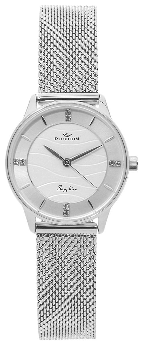 Rubicon RBN005 - zegarek damski