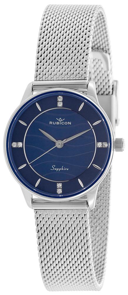 Rubicon RBN006 - zegarek damski