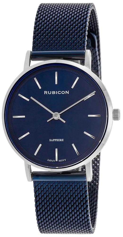 Rubicon RBN025 - zegarek damski
