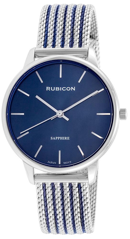 Rubicon RBN029 - zegarek damski
