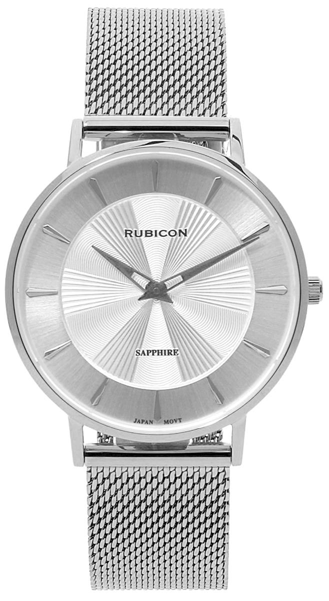 Rubicon RBN037 - zegarek damski