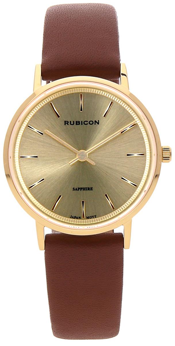 Rubicon RBN045 - zegarek damski