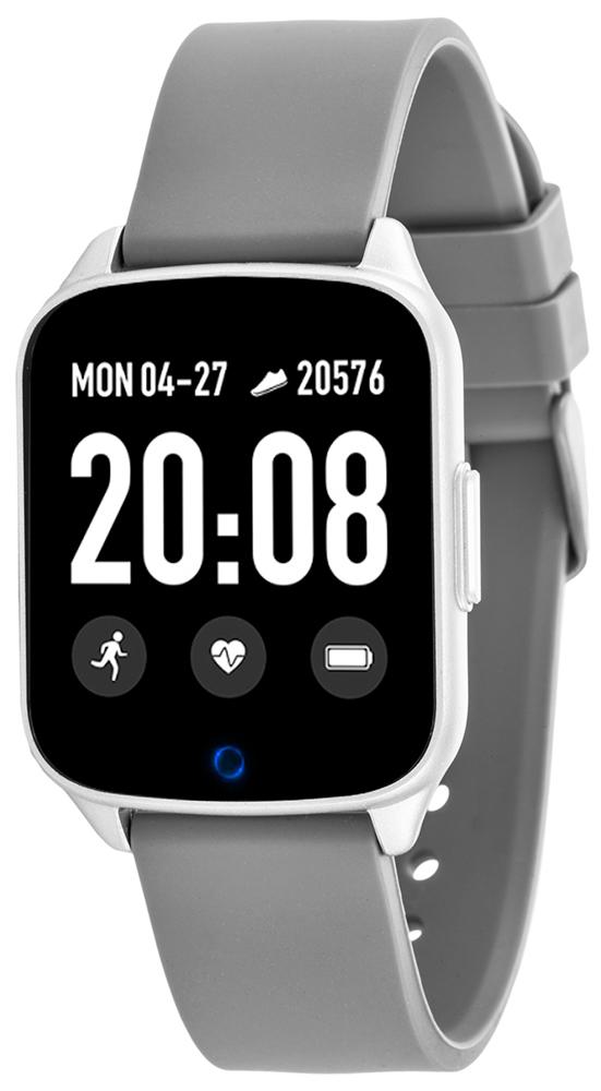 Rubicon SMARUB022 - zegarek damski