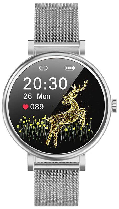 Rubicon SMARUB050 - zegarek damski