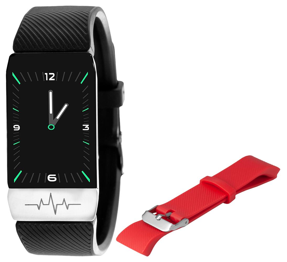 Rubicon SMARUB053 - zegarek unisex
