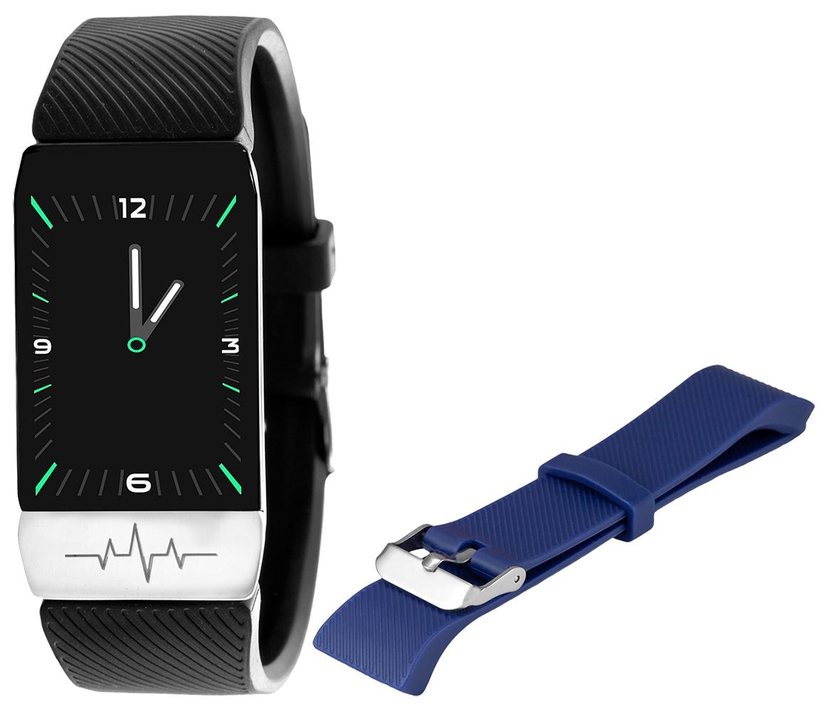 Rubicon SMARUB054 - zegarek unisex