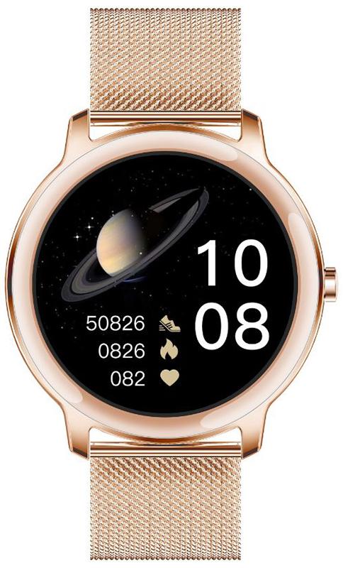 Rubicon SMARUB055 - zegarek damski