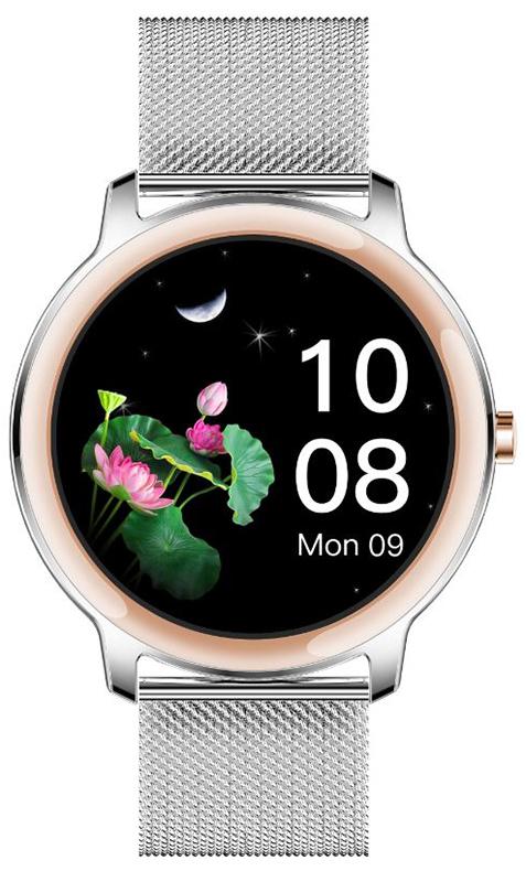 Rubicon SMARUB056 - zegarek damski