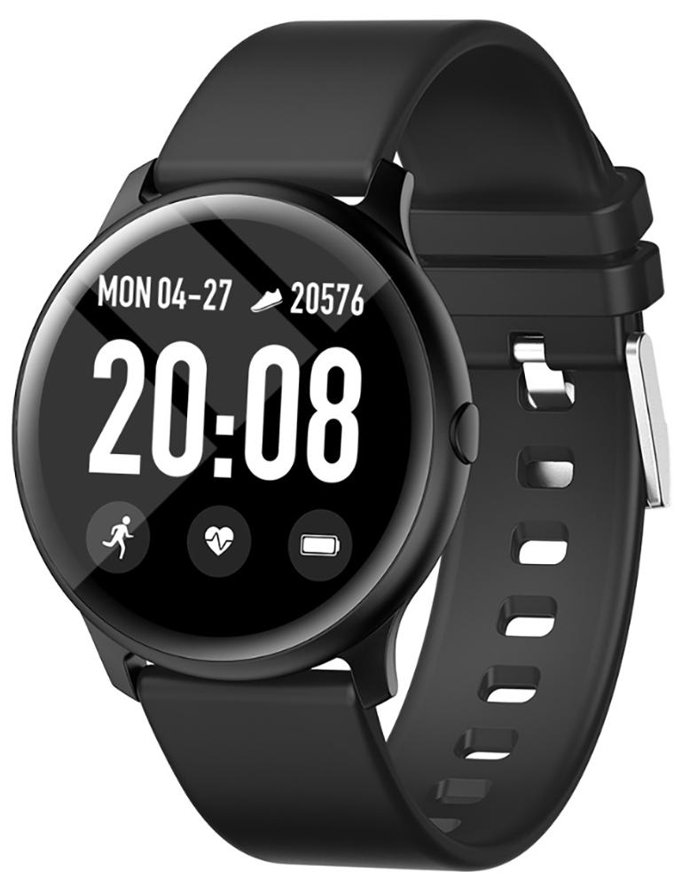 Rubicon SMARUB060 - zegarek unisex