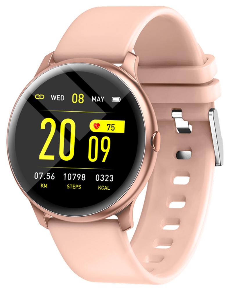 Rubicon SMARUB061 - zegarek damski