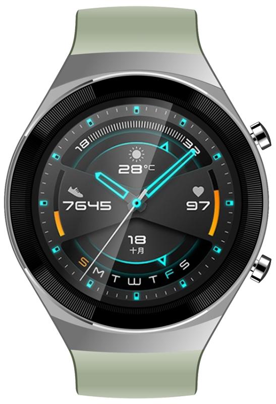 Rubicon SMARUB065 - zegarek męski