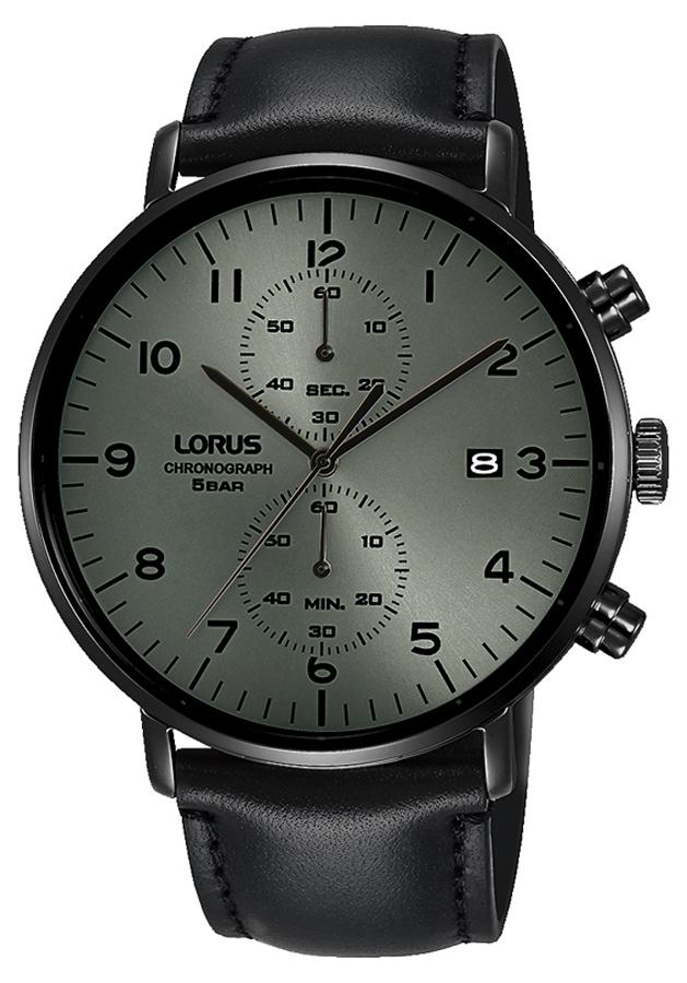 Lorus RW405AX9 - zegarek męski