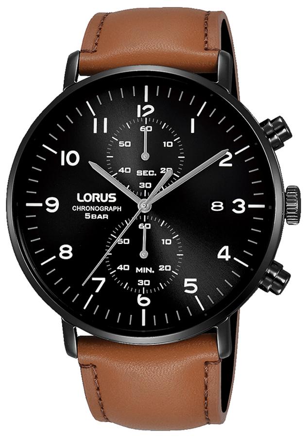 Lorus RW407AX9 - zegarek męski