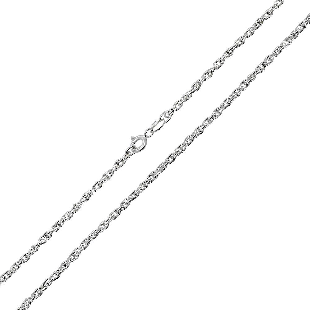 Harf SD 40 / 50 - biżuteria