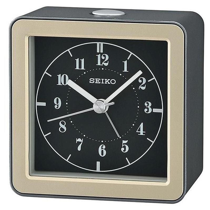 Seiko QHE082N - zegarek