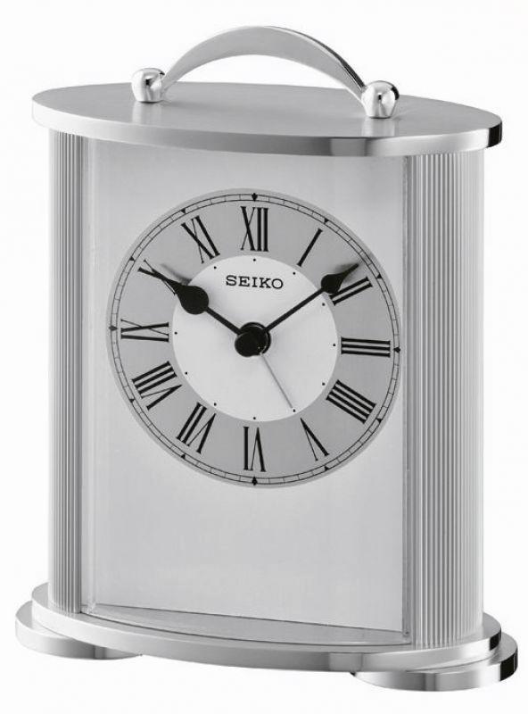 Seiko QHE092S - zegarek
