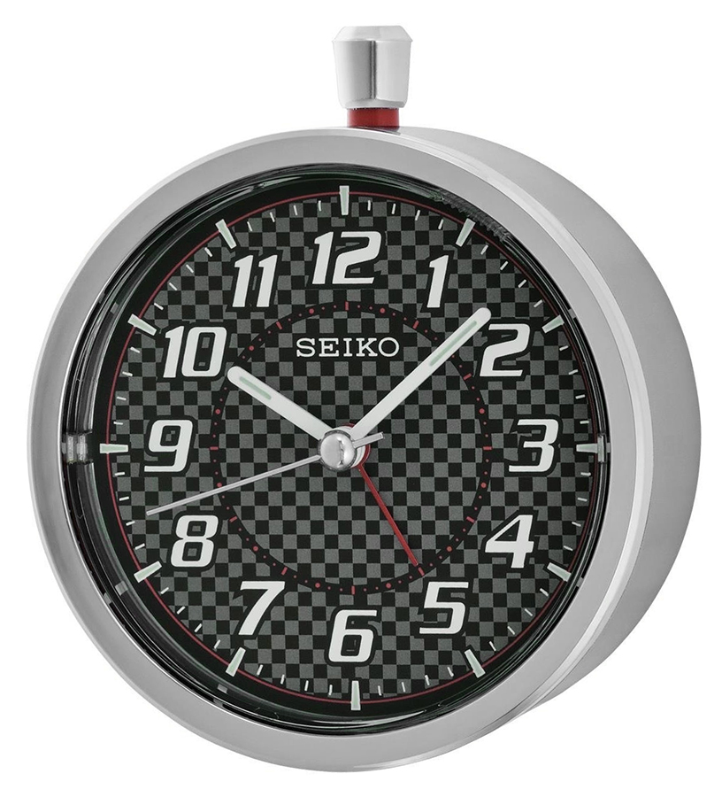 Seiko QHE147S - zegarek