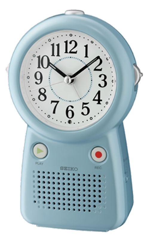 Seiko QHE158L - zegarek