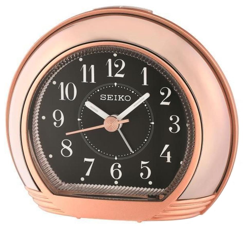 Seiko QHE178A - zegarek