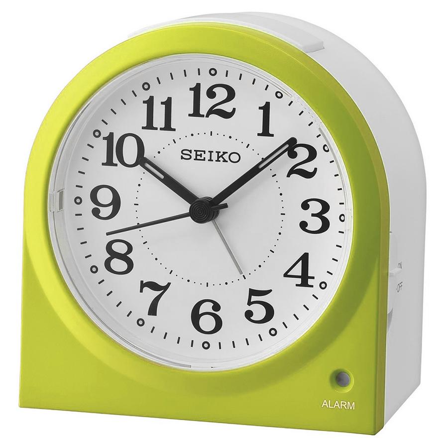 Seiko QHE179M - zegarek