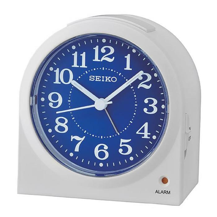 Seiko QHE179W - zegarek