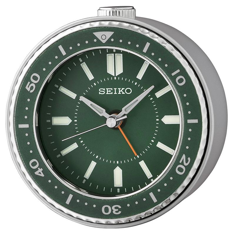 Seiko QHE184M - zegarek