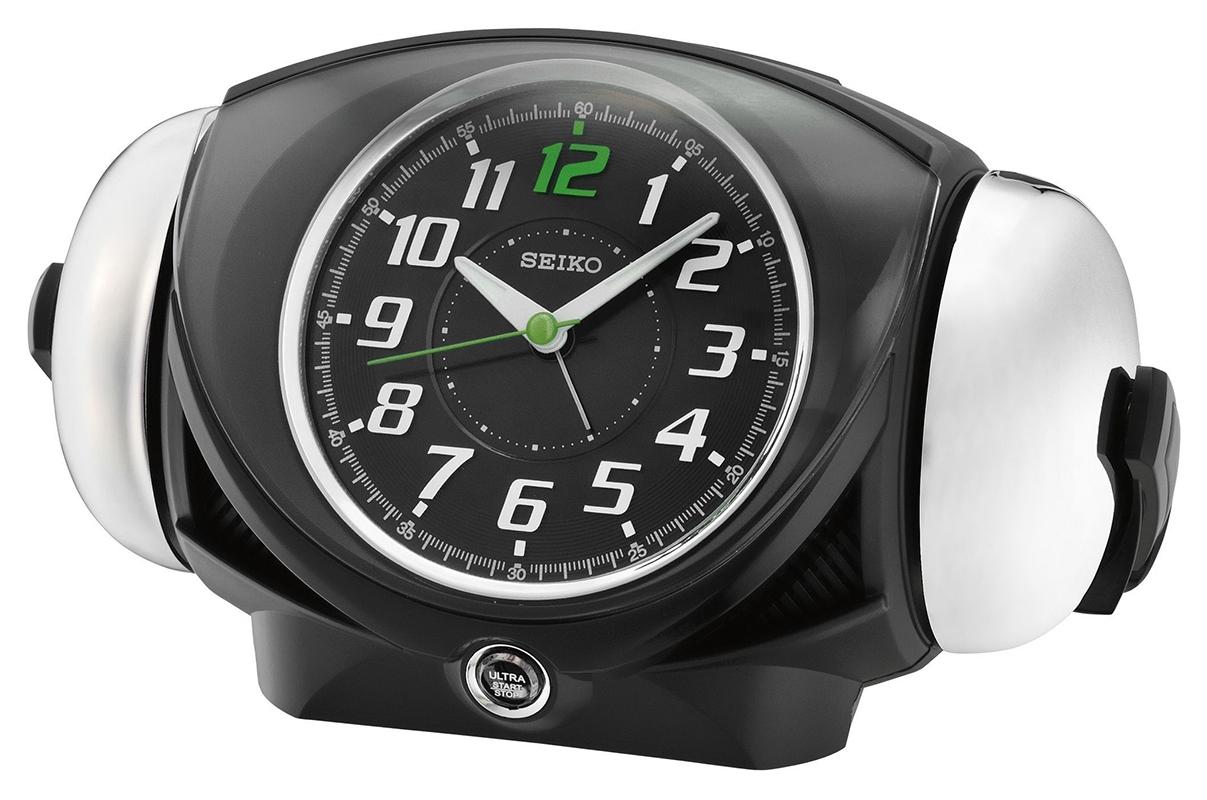 Seiko QHK045K - zegarek
