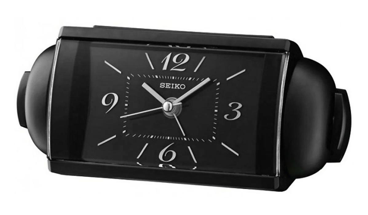 Seiko QHK047K - zegarek