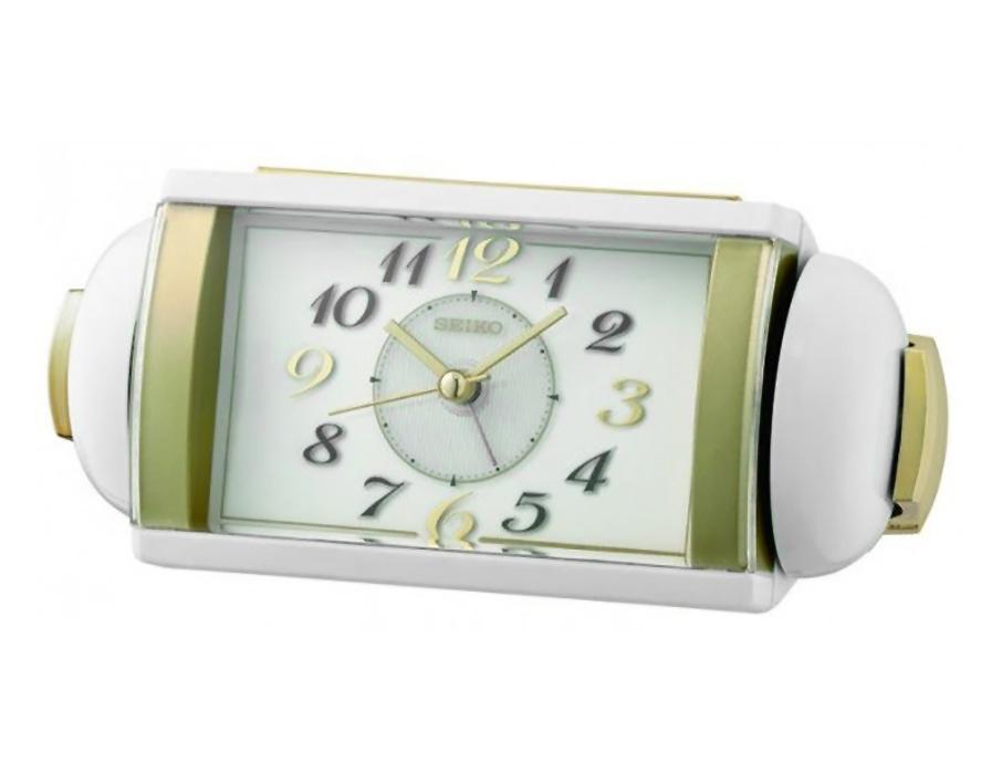 Seiko QHK047W - zegarek