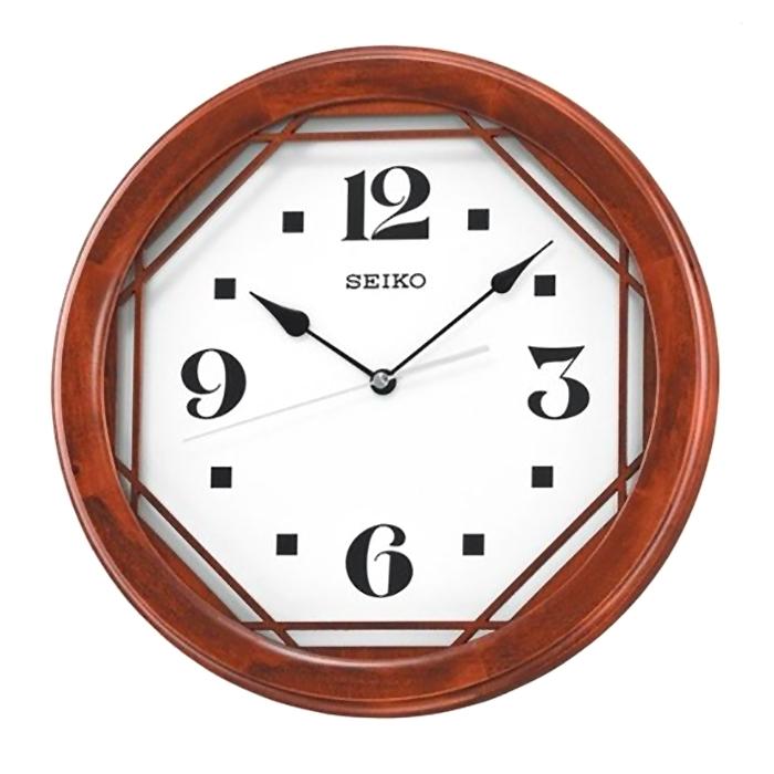 Seiko QXA565B - zegarek
