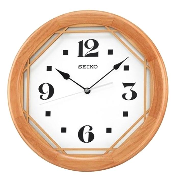 Seiko QXA565Z - zegarek