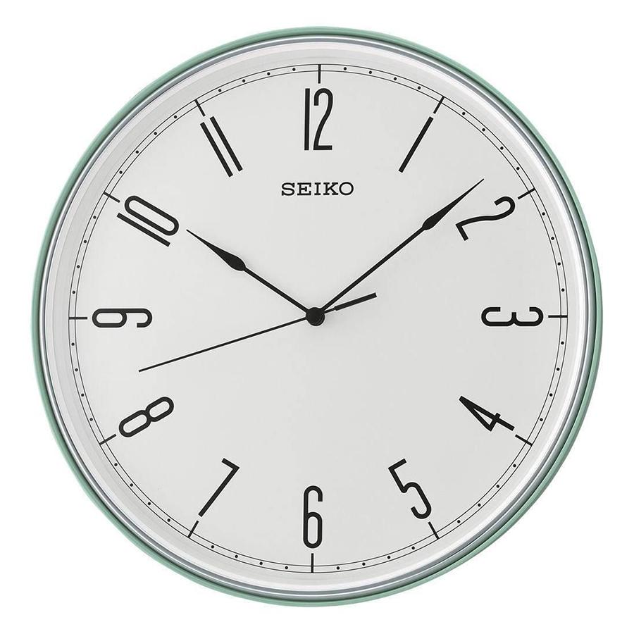 Seiko QXA755M - zegarek