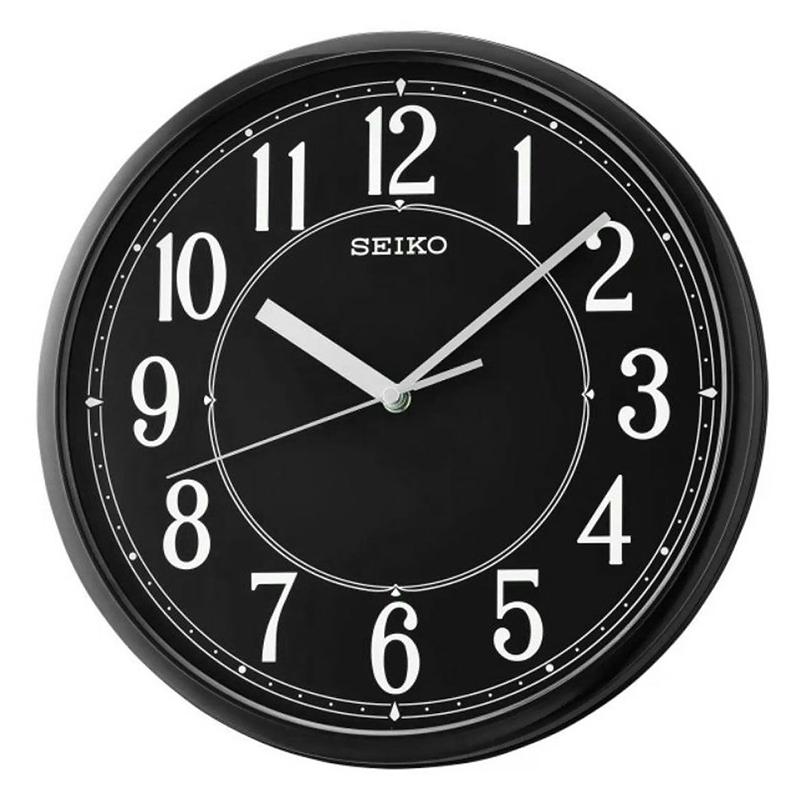 Seiko QXA756A - zegarek