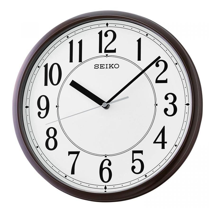 Seiko QXA756B - zegarek