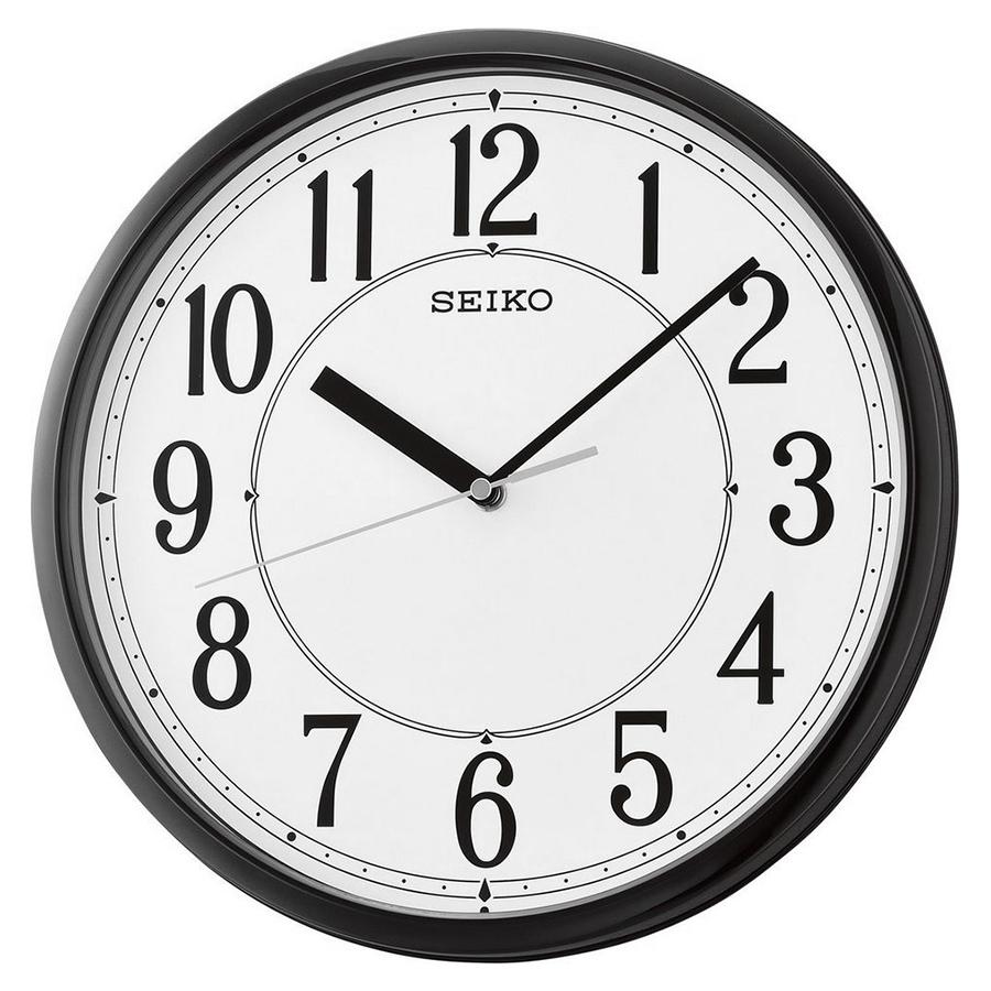 Seiko QXA756J - zegarek