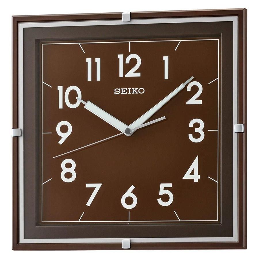 Seiko QXA758Z - zegarek