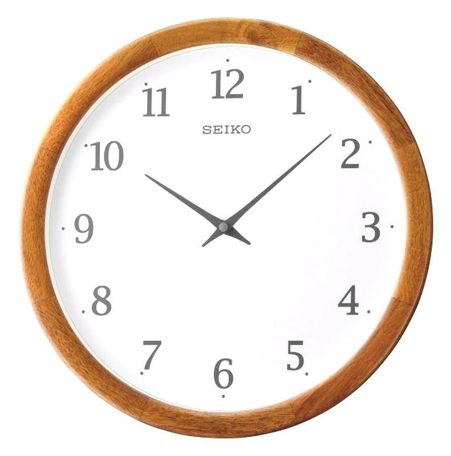 Seiko QXA763B - zegarek