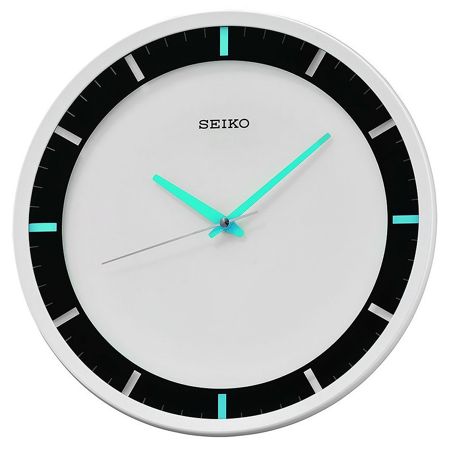 Seiko QXA769W - zegarek