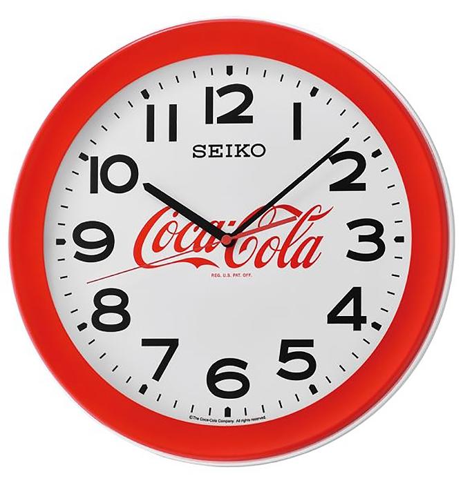 Seiko QXA922R - zegarek